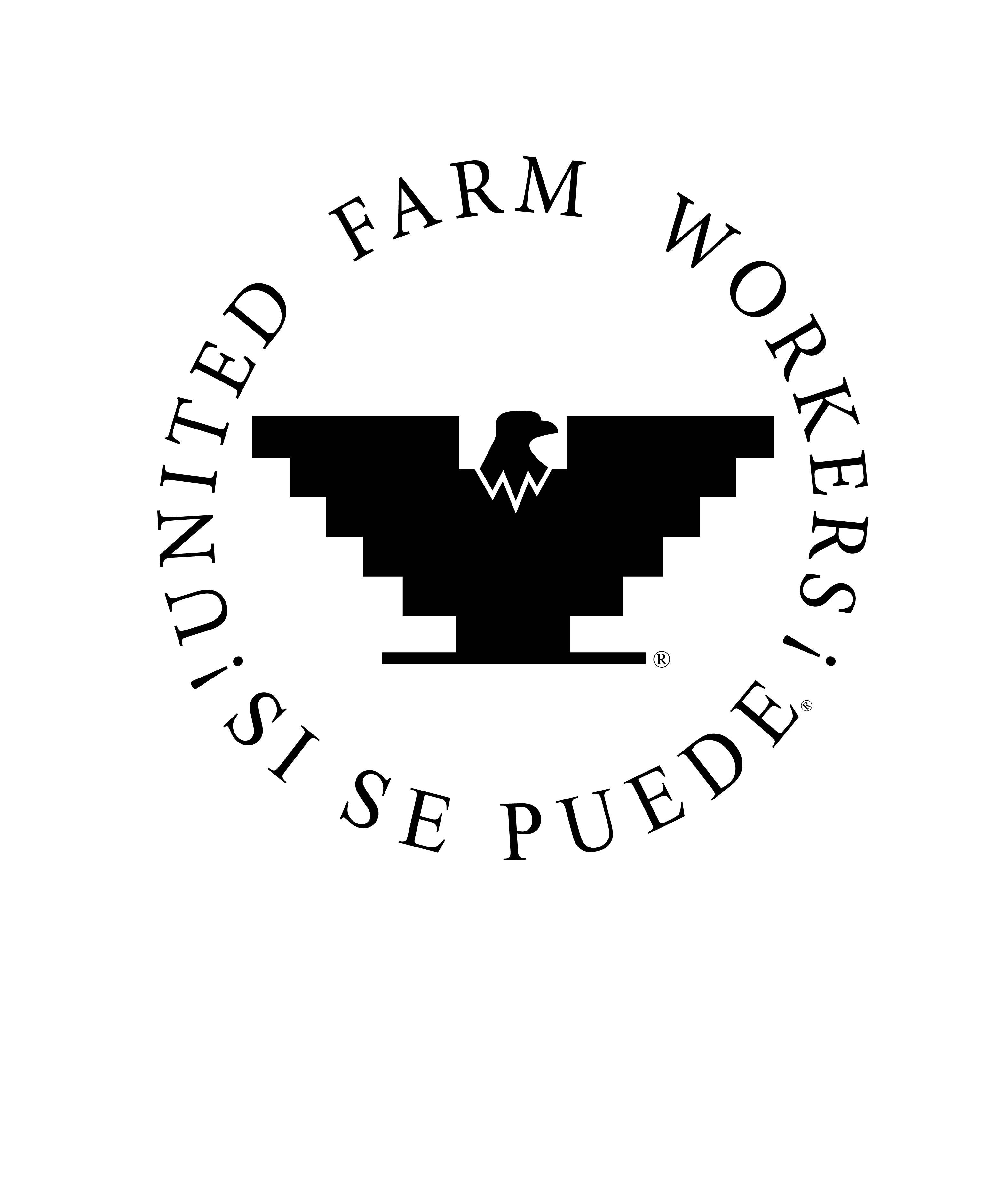 United Farm Workers | Ecological Farming Association