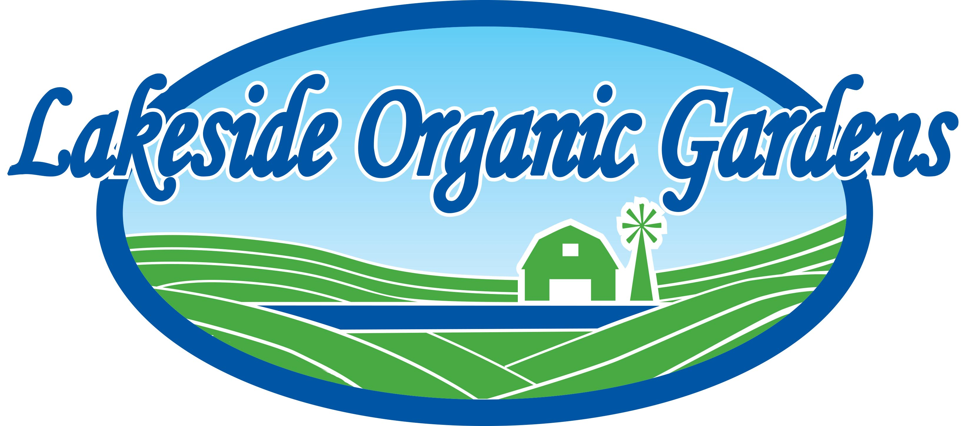 Lakeside Organic Gardens | Ecological Farming Association