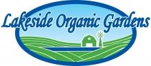 Lakeside Organic Gardens LLC company
